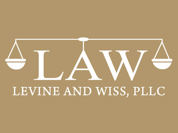 Verdict Search Names Levine and Wiss, PLLC in New York's Top Verdicts & Settlements for the 10th Consecutive Year