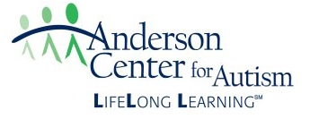 Anderson Center for Autism Logo